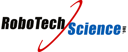 RoboTech Science, Inc.